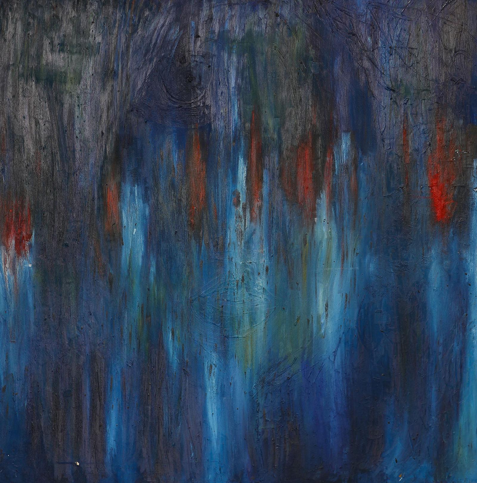 Noyade - الغرق
