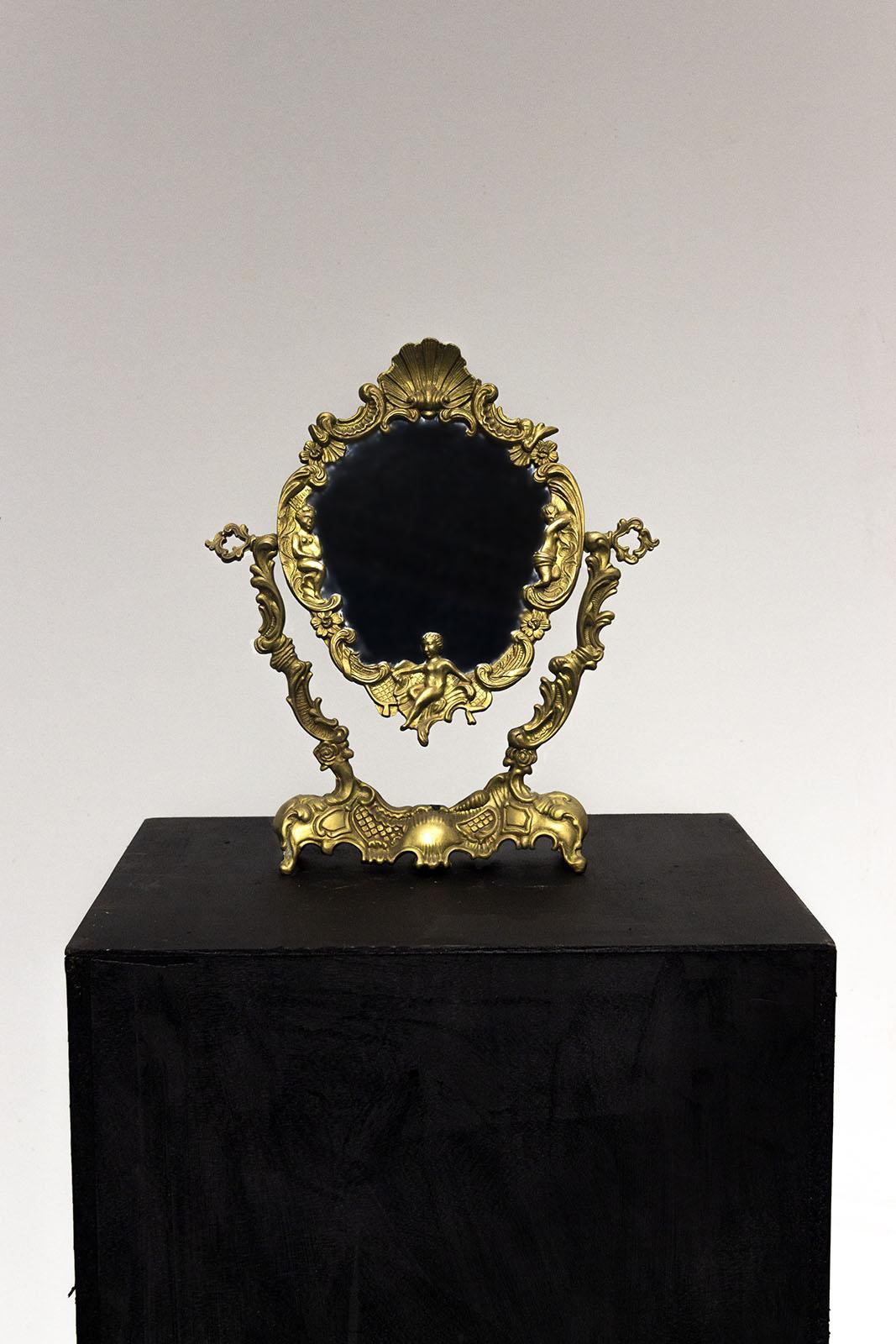 Miroir psyché